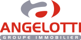 Logo Angelotti