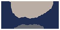 Logo résidence Les Voiles Blanches à Port Leucate